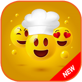 Emojis For Instagram Android APK Download Free By PUapps