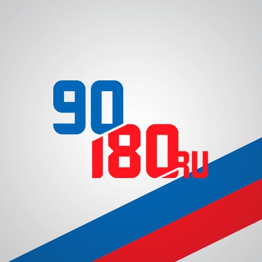 90180