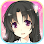 私がお世話してあげる!ボイス付き美少女恋愛ゲーム・萌えゲーム Spil (APK) gratis downloade til Android/PC/Windows