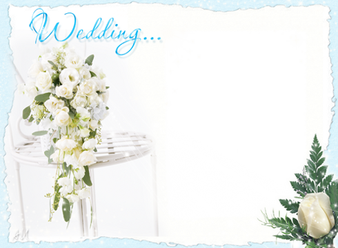 download wedding photo frames free for android wedding photo frames apk download steprimo com wedding photo frames apk download