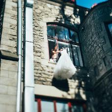 Wedding photographer Igor Terleckiy (terletsky). Photo of 03.11.2016