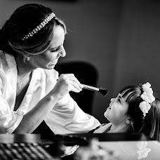 Fotógrafo de bodas Hector Salinas (hectorsalinas). Foto del 11.05.2017