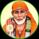 Shirdi Sai Baba Chalisa Audio Icon