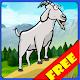 go go goat (game)
