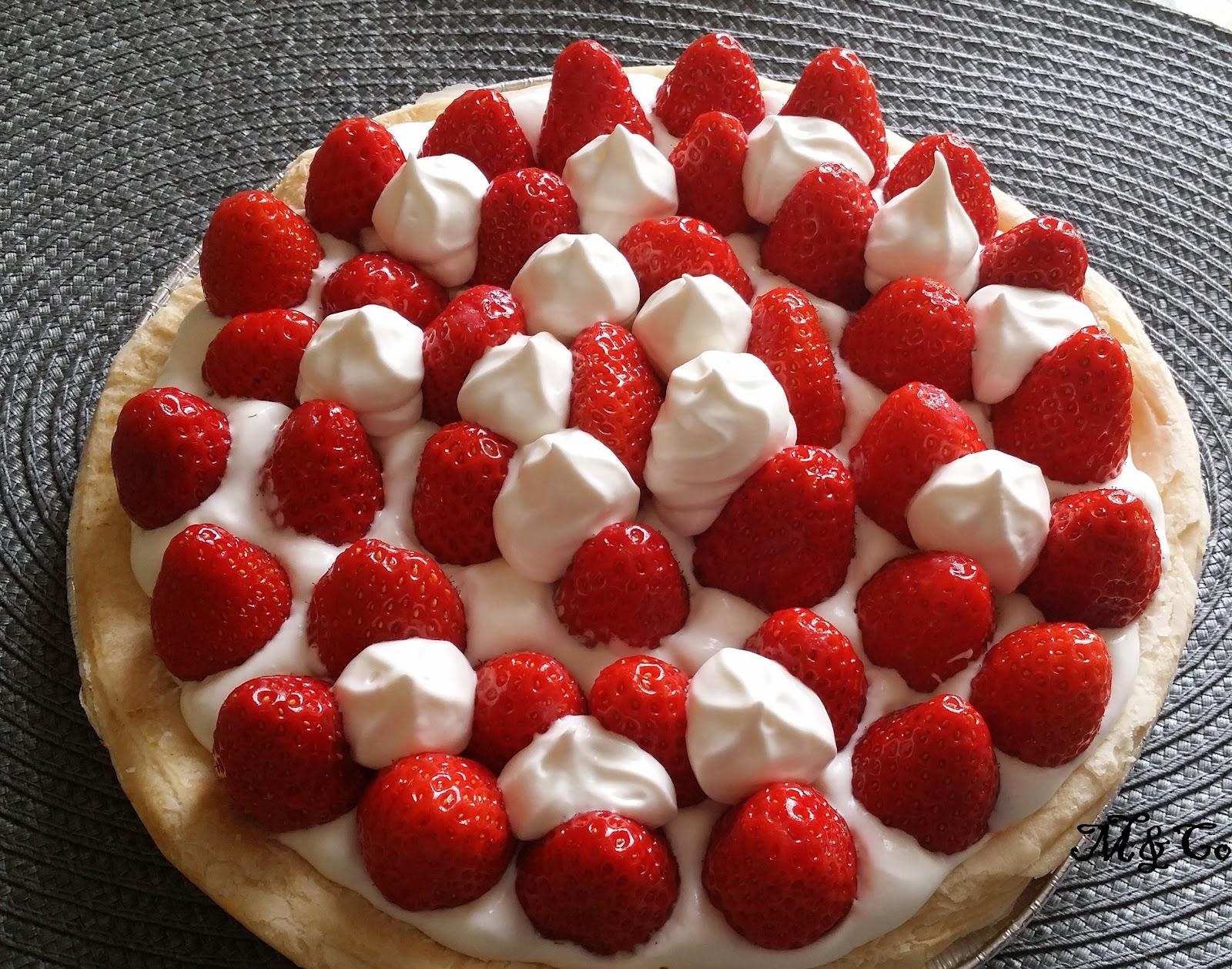 tarte aux fraises.jpg
