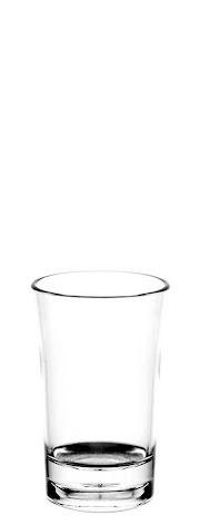 RB Shots Glas 4cl