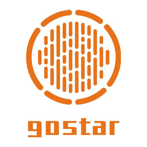 gostar - flash capat