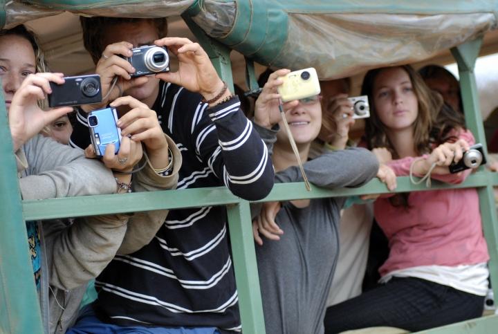 Fotocontest.it concorsi fotografici di photofabi77