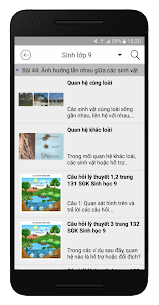 Loigiaihay.com – Lời Giải Hay 3