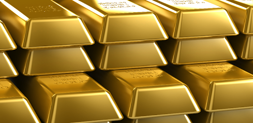 India Daily Gold Silver Price - Apps on Google Play