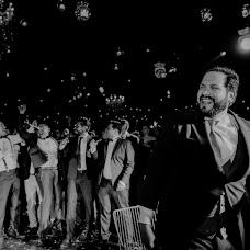 Wedding photographer José luis Hernández grande (joseluisphoto). Photo of 13.07.2018