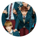 EXO HD Wallpapers Featured Idol Themes Icon