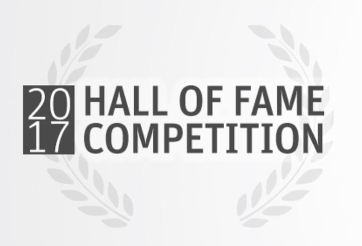 Объявлены победители конкурса ANSYS Hall of Fame 2017