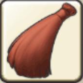 ドワーフ男髪色2