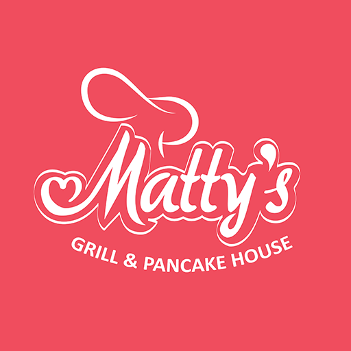 Matty's Grill & Pancake house 遊戲 App LOGO-硬是要APP