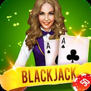 Blackjack Trainer PRO! ♠️ Free Black Jack 21