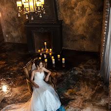 Wedding photographer Konstantin Pilipchuk (akrobat). Photo of 17.09.2016