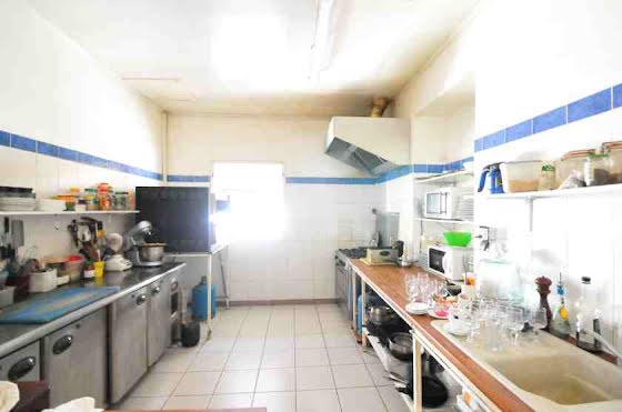 Vente divers 2 pièces 80 m2