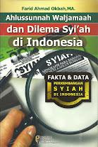 Ahlussunnah Waljamaah dan Dilema Syi'ah di Indonesia | RBI