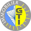 GTI IMMOBILIER