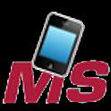 Logo Mobil Satis