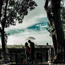 Wedding photographer Jeovanny Valle (JeoValle). Photo of 21.10.2017