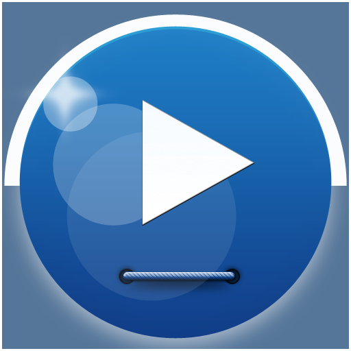 IDM Video Downloader Free
