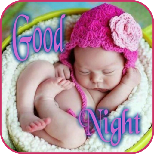 Good Night Images Apps On Google Play