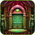 Escape Room - Beyond Life - unlock doors find keys icon