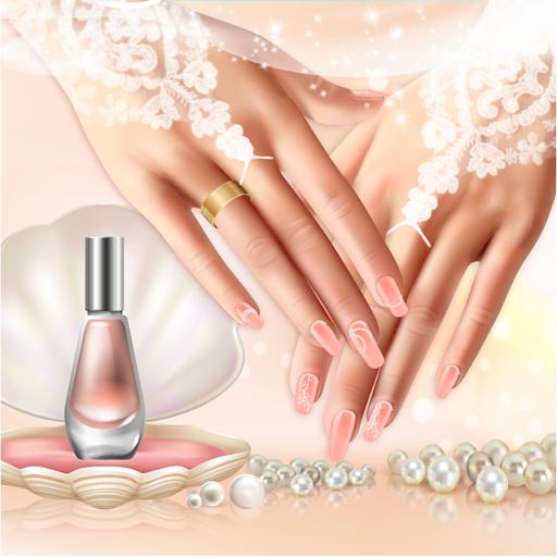 emo idézetek a szerelemről Wedding Nail Art Games for Girls – Alkalmazások a Google Playen