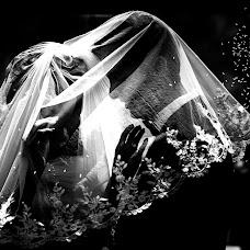 Wedding photographer Angel Velázquez (AngelVA). Photo of 13.09.2019