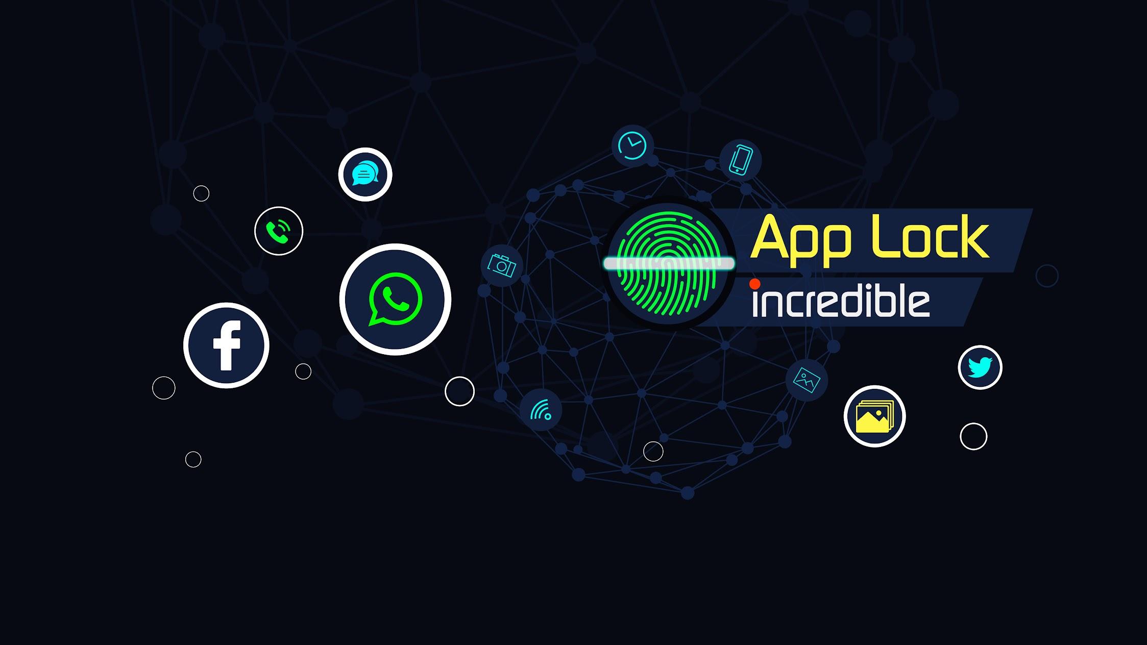 Incredible Apps Inc