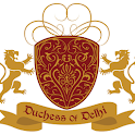 Duchess of Delhi icon