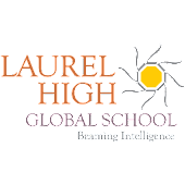 Laurel Parent Portal
