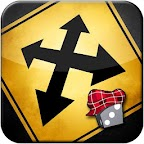 Dead of Winter: Crossroads App
