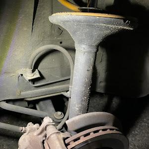フェアレディZ Z31 200ZRのカスタム事例画像 daiki_@z31さんの2021年02月19日12:07の投稿