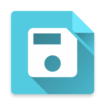 Mod Hacked APK Download IMEI(EFS) Tool N8 S8 [Root] 100+