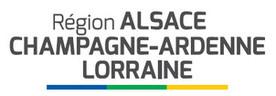 logiciel-darchives-pour-la-region-alsace-champagne-ardenne-lorraine