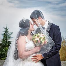 Wedding photographer Artur Ipekchyan (ArturIpekchyan). Photo of 04.10.2015