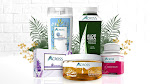 Best Product Packaging Design Company in Dehradun, India