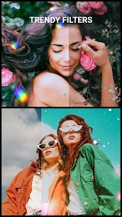 Photo Grid MOD APK 7.79 [PREMIUM] Video Collage Maker 7