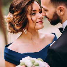 Fotograful de nuntă Haitonic Liana (haitonic). Fotografia din 12.02.2018