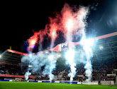 Deugddoende zege: Essevee wint galamatch van Franse eersteklasser