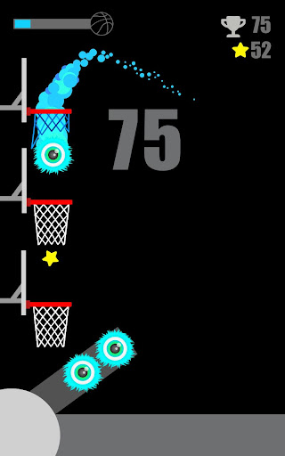 Basket Wall 1.4.0 screenshots hack proof 2