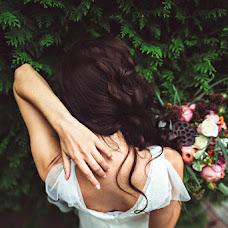 Wedding photographer Elena Berezina (Berezina). Photo of 05.07.2015