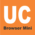 New Uc Browser India 2021: Latest, Fast & secure icon