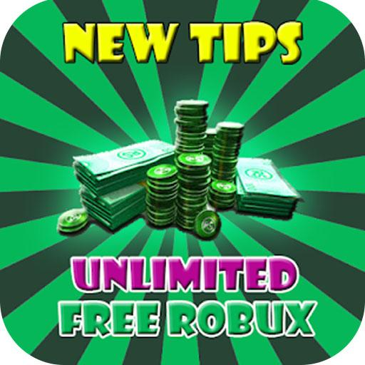 How To Get Free Robux In Roblox | FREE Android app market
