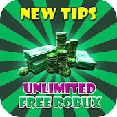 How To Get Free Robux For Roblox