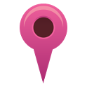 GPS Anytime icon