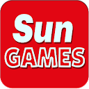 Sun Casino Games APK
